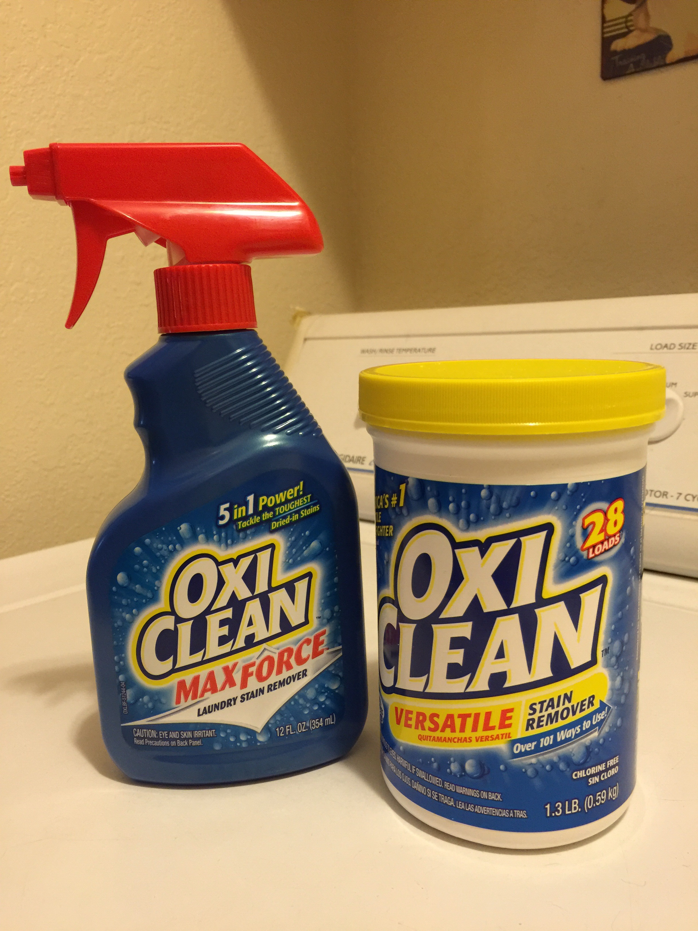Cleaning Tip Yellow Stains on Stored Baby Clothes – ephemeral odyssey